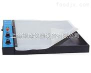WD-9410凝胶真空干燥器