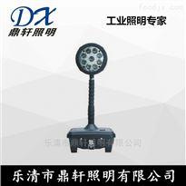 BR6105BR6105-27W轻便式移动工作灯电量显示