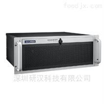 ipc-610l(4u)研華工控機(惠州經銷商)