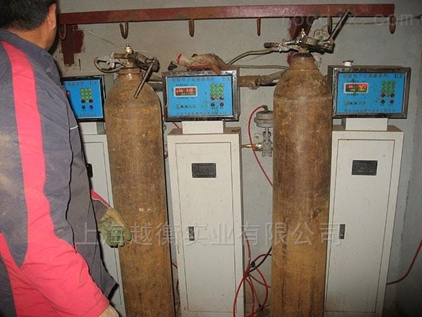 上海100kg高精度灌装电子秤、灌装秤价格