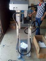电子液化气灌装泵价格、灌装秤上海厂家