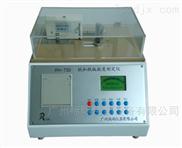 纸张挺度测定仪GBPI®RH-T50
