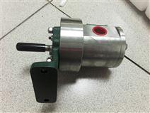 美国roper螺杆泵