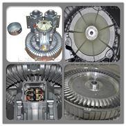 2RB  3RB 4RB真空泵 高压风机
