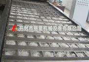 方便粉丝定型干燥设备生产全程不使用添加剂