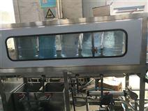 厂家直销桶装水三合一灌装机