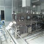 QGF不锈钢全自动桶装水三合一灌装机