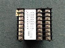 XST/B-F1IA2B1V0控制仪表