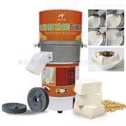 涵村电动小型多功能石磨豆浆机