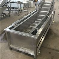 SZ4000全自动海鱼挂冰机 大虾包冰设备
