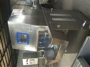 厂家热销全自动高效带骨猪肉盐水注射机