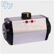 气动执行器GT气动头气动装置
