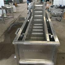 全自動大蝦掛冰機 海參包冰機 包冰設備