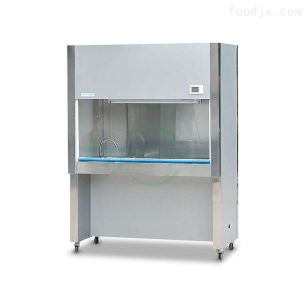 实验室通风柜生产