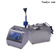 ZJSJ-G過濾器計數檢漏儀價格