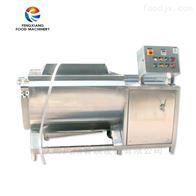 FXC-70自动翻转洗菜机