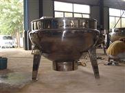 电加热夹层锅 化糖锅 电加热化糖锅 强大专业供应 欢迎选购