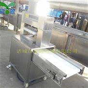 电议-304不锈钢千页豆腐成型设备哪有卖的