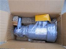 DSG05低噪音齿轮泵GPY8R厂家维修高压油泵