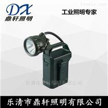 HBD810-3W免维护强光防爆工作灯生产厂家