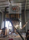 山东金乡生物工程洋葱粉喷雾干燥机