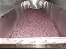 紫薯专用烘干机厂家-华丰干燥