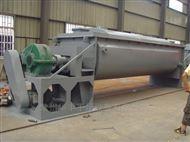 KJG系列煤泥专用干燥机