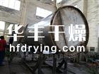 大型燃气热风炉厂家
