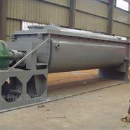 KJG系列印染污泥环保烘干机