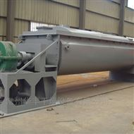 日处理30吨污泥烘干设备