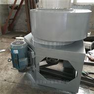 XZG无机物专用旋转闪蒸干燥机