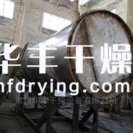 RLY系列大型燃气热风炉厂家