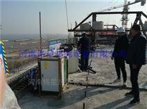 蒸汽养生36kw48kw电加热蒸汽发生器使用方法