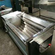 供應地瓜清洗機, 紅薯深加工成套設備