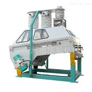 TQSF80a-大豆精选机