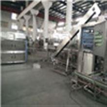 QGF全自动小型桶装水生产设备