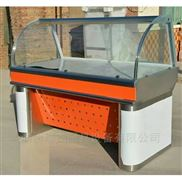 SSG-熟食柜,长度2米的 2.5米的