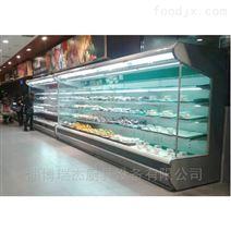 超市  风幕柜,厂家直销。