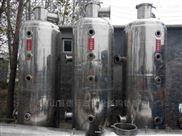 低价处理二手中央循环管式蒸发器
