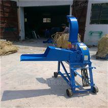 四川養牛用秸稈鍘草機設備