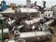 长期转让二手MVR高效节能蒸发器