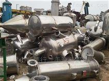 长期供应二手刮膜蒸发器