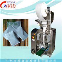 直销新型无纺布粉剂包装机