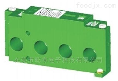 四川泸州电流变送器产品生产商