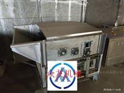 zy-七棍-厂家直销鸡鸭鹅家禽脱毛鸡家禽屠宰机械设备