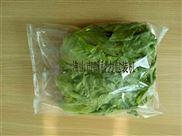 自动叶菜包装机
