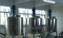 广州食品冷藏生产设备 冷藏罐 储藏罐价格