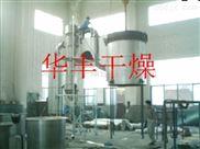 XZG-供应硬脂酸铅专用干燥机