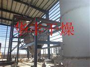 XZG-碳酸钙专用干燥机,碳酸镁干燥设备