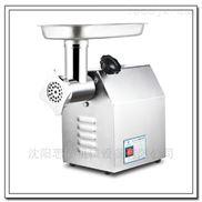 沈阳旭众食品机械-SZ-12电动绞肉机